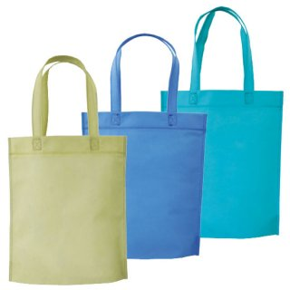 NEWカラフルトートバッグ <br>表示価格は参考上代です。卸価格はお問い合わせください。