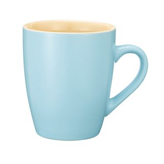 AtEase マグカップ1個