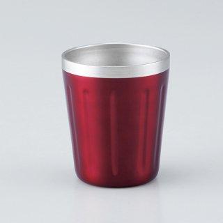真空ステンレスコンビニまるごとカップ