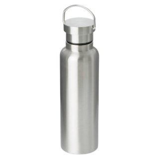 ステンレスダブルウォールボトル(500ml)<br>表示価格は参考上代です。卸価格はお問い合わせください。