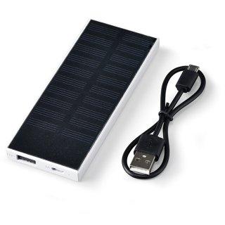 ソーラーモバイルチャージャー3000<br>表示価格は参考上代です。卸価格はお問い合わせください。