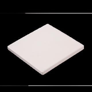 白雲石吸水コースター<br>表示価格は参考上代です。卸価格はお問い合わせください。