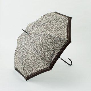 ルシア・晴雨兼用長傘