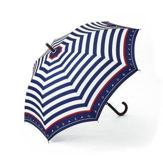 プラージュ 耐風ジャンプ傘