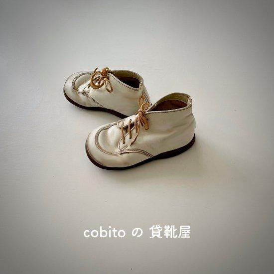 cobitoの貸靴屋 ご試着予約