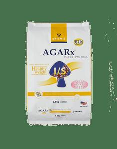 アガリクスI/S ヘルシーウェイト 小粒 6.8kg