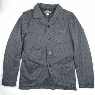 ORGUEIL OR-4012 Sack Jacket オルゲイユ サックジャケット