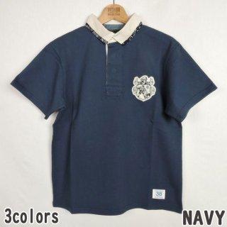 30%OFF PHERROWS 19S-PRG1 フェローズ 半袖 ラガーシャツ Tシャツ スウェット キャップ ジャケット パンツ