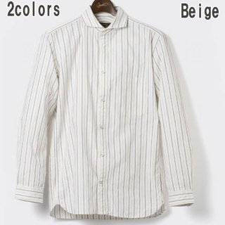 ORGUEIL OR-5034C Cutaway Shirt オルゲイユ カッタウェイシャツ