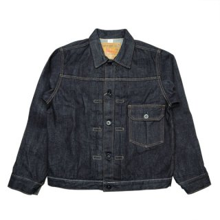20%OFF PHERROWS BH-10AJ BUFFALO HORN STITCH 10th ANNIVERSARY MODEL JACKET 1stモデル