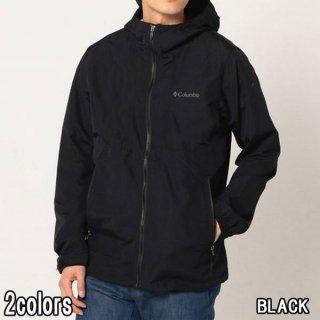 Columbia PM3794 Hazen Jacket ヘイゼンジャケット コロンビア