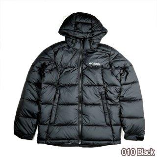 Columbia WE0020 PIKE LAKE HOODED JACKET コロンビア 中綿 パイクレイク ジャケット アウトドア キャンプ ウインター