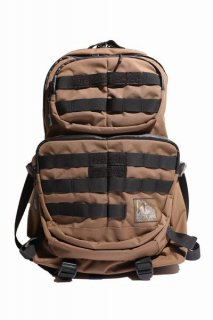 COLIMBO ZV-0500 SONORAN3DAYS ASSAULT PACK コリンボ バックパック
