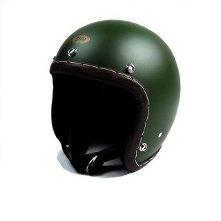 SHM HAND STITCH LOT105 ハンドステッチ ヘルメット