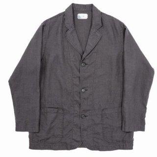 WORKERS Relax Jacket ワーカーズ リラックス ジャケット シャツ パーカ アウトドア キャンプ BLACK