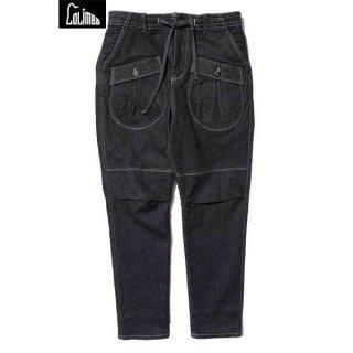 コリンボ COLIMBO ZW-0204 SAW MILL RIVER SAROUEL PANTS LONG