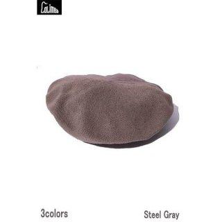 コリンボ COLIMBO ZW-0602 HIGHLANDS COTTON BERET ベレー帽 ベレー 帽子