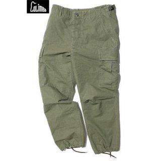 コリンボ COLIMBO ZW-0205 SOUTHERNMOST BUSH PANTS ミリタリー パンツ