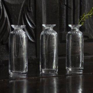 平野泰三 小瓶