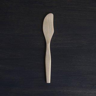 宮島工芸製作所 バターヘラ