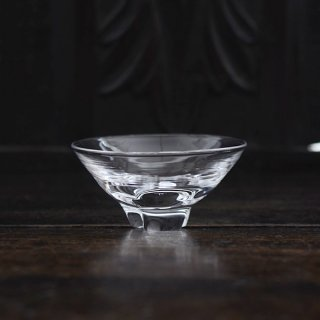 中村真紀 酒杯 華 φ8cm h4cm