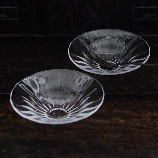中村真紀 4.5寸モール鉢 φ14.5cm h4