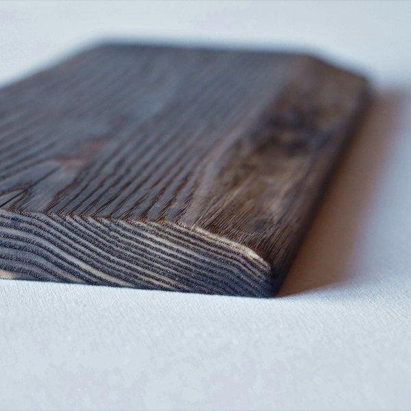 栗の焼き板|no.002