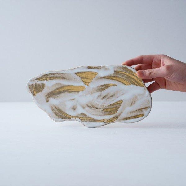 雲の陶板|no.011