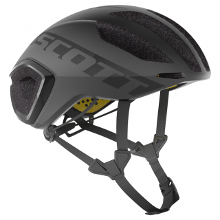 HELMET CADENCE PLUS<img class='new_mark_img2' src='https://img.shop-pro.jp/img/new/icons24.gif' style='border:none;display:inline;margin:0px;padding:0px;width:auto;' />