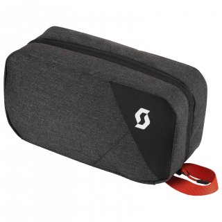 <img class='new_mark_img1' src='https://img.shop-pro.jp/img/new/icons2.gif' style='border:none;display:inline;margin:0px;padding:0px;width:auto;' />BAG TOILETRY BAG