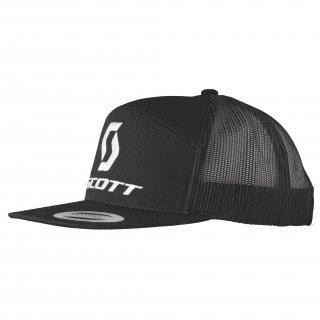 CAP SNAP BACK 10