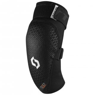 GRENADE EVO ELBOW GUARDS<img class='new_mark_img2' src='https://img.shop-pro.jp/img/new/icons24.gif' style='border:none;display:inline;margin:0px;padding:0px;width:auto;' />