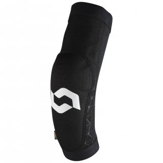 SOLDIER 2  ELBOW GUARDS <img class='new_mark_img2' src='https://img.shop-pro.jp/img/new/icons24.gif' style='border:none;display:inline;margin:0px;padding:0px;width:auto;' />