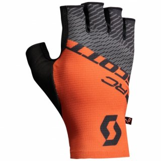 GLOVE RC PRO SF<img class='new_mark_img2' src='https://img.shop-pro.jp/img/new/icons24.gif' style='border:none;display:inline;margin:0px;padding:0px;width:auto;' />