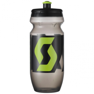 WATER BOTTLE CORPORATE G3 0.55L