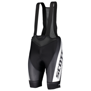BIB SHORTS RC PRO<img class='new_mark_img2' src='https://img.shop-pro.jp/img/new/icons24.gif' style='border:none;display:inline;margin:0px;padding:0px;width:auto;' />