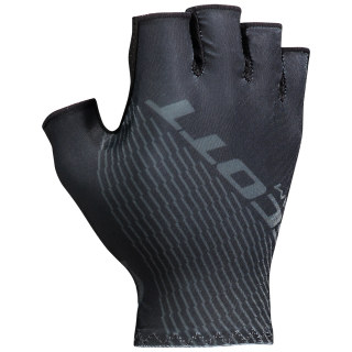 GLOVE RC TEAM<img class='new_mark_img2' src='https://img.shop-pro.jp/img/new/icons24.gif' style='border:none;display:inline;margin:0px;padding:0px;width:auto;' />