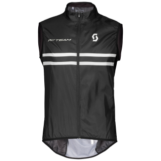 VEST RC TEAM WB<img class='new_mark_img2' src='https://img.shop-pro.jp/img/new/icons24.gif' style='border:none;display:inline;margin:0px;padding:0px;width:auto;' />