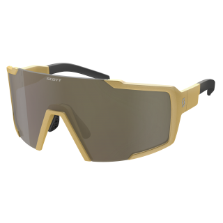 SUNGLASSES SHIELD