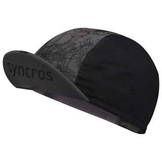 CAP CYCLING SYNCROS RETRO