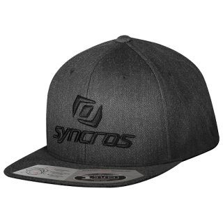 CAP SYNCROS PRECISION<img class='new_mark_img2' src='https://img.shop-pro.jp/img/new/icons24.gif' style='border:none;display:inline;margin:0px;padding:0px;width:auto;' />