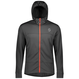 <img class='new_mark_img1' src='https://img.shop-pro.jp/img/new/icons2.gif' style='border:none;display:inline;margin:0px;padding:0px;width:auto;' />JACKET TRAIL MTN FLEECE W/HOOD