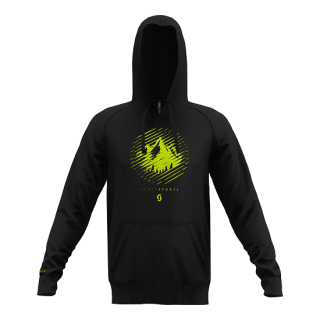 HOODY 10 GRAPHIC DYE L/SL<img class='new_mark_img2' src='https://img.shop-pro.jp/img/new/icons24.gif' style='border:none;display:inline;margin:0px;padding:0px;width:auto;' />