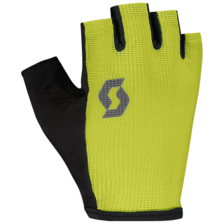 GLOVE ASPECT SPORTS GEL SF My20<img class='new_mark_img2' src='https://img.shop-pro.jp/img/new/icons24.gif' style='border:none;display:inline;margin:0px;padding:0px;width:auto;' />