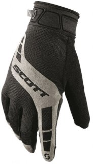 Glove XC LF<img class='new_mark_img2' src='https://img.shop-pro.jp/img/new/icons24.gif' style='border:none;display:inline;margin:0px;padding:0px;width:auto;' />