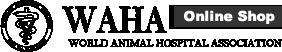 WAHA Online Shop