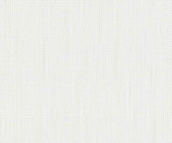 サマーブリーズ(フリース壁紙)6882-01