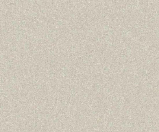 ブリックス(フリース壁紙)5938-02