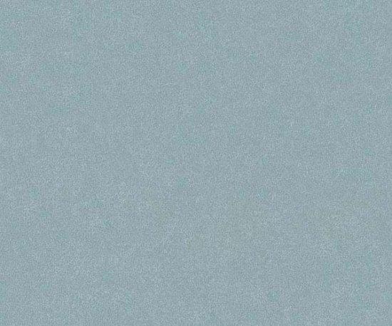 ブリックス(フリース壁紙)5938-08