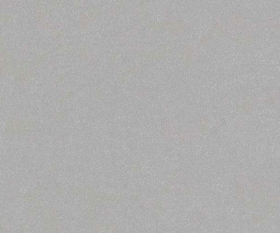 ブリックス(フリース壁紙)5938-31